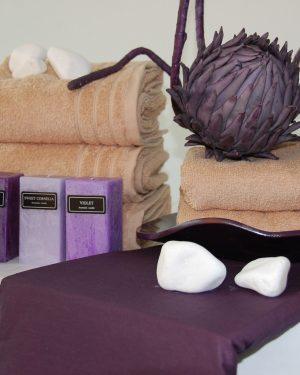 Ręcznik VENUS – Beż 04